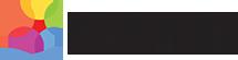Midzomergracht festival 2019 Logo