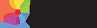 Midzomergracht festival 2020 Logo